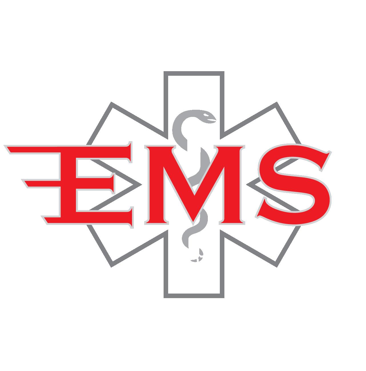 Verde Valley Ambulance
